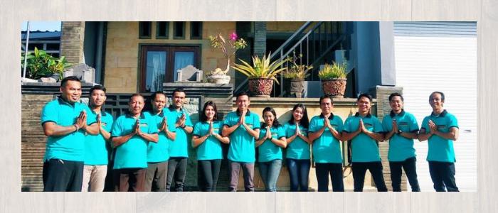 Tentang Kami Bakta Tour Lombok